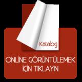 online-katalog (1)
